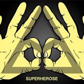 SUPERHEROSE