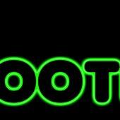 March 2011 logo.