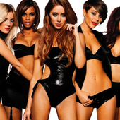 FHM 2010 PNG.