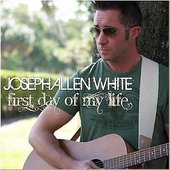 Joseph Allen White