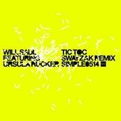 Tic Toc EP