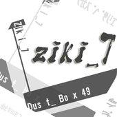 ziki_7/Dust_Box_49