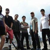 J~Squad