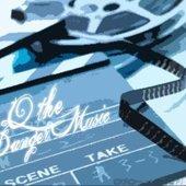 Q the Danger Music