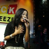 alaine performance