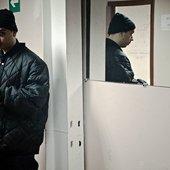 Смоки МО /  Фото: Лена Авдеева, Виталий Кривцов