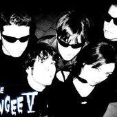 The Hangee V