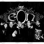 Eon (France)