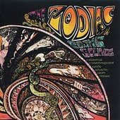 The Zodiac Cosmic Sounds