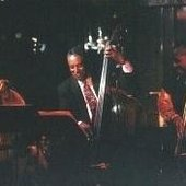 Ray Brown, John Clayton, Christian McBride