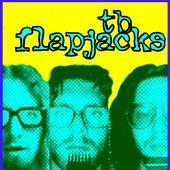 TB Flapjacks
