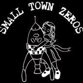 Small Town Zeros