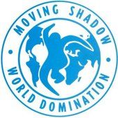 Moving Shadow - World Domination