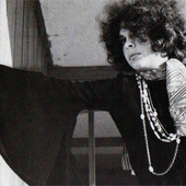 Gal década de 70