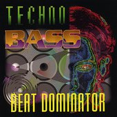 Beat Dominator