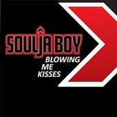 Blowing Me Kisses