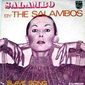 The Salambos