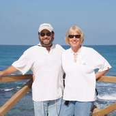Brad & Carol Scott