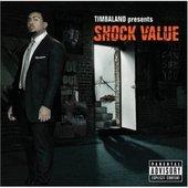 Timbaland ft Nelly Furtado & Justin Timberlake