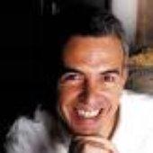 François Le Roux - Jeff Cohen - John Nelson - Orchestre Philharmonic De Monte Carlo - Ronald Patterson