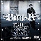 Bun B ft. Pimp C, 2Pac & Trey Songz