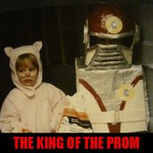 The King of the Prom