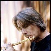 Tim Weisberg