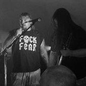 Nelly, Rikki + Ross - Stamford Riverside Festival '09