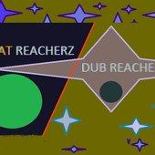 BEATREACHERZ