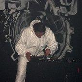 aachen/ nightlife 2005