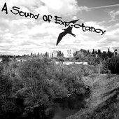 A Sound Of Expectancy