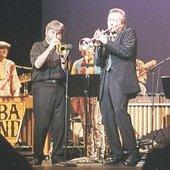 Baja Marimba Band