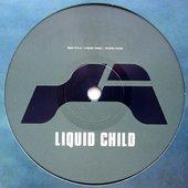 Liquid Child