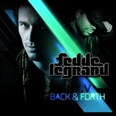 Fedde Le Grand Feat. Mr. V.