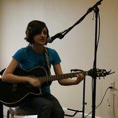 Lauren @ The Amherst Museum