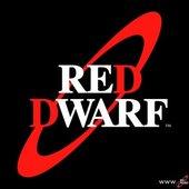 Cerveny Trpaslik