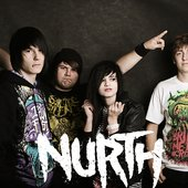 Nurth
