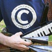 Canoofle