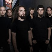 Grendel Metal Band