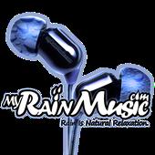 myRainMusic.com