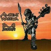 Ambient Warrior