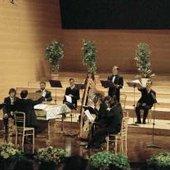 Rinaldo Allessandrini, Concerto Italiano