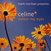 Mark Norman Feat. Celine