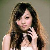 张韶涵 (Angela Chang)