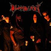 Bloodlost