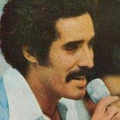 Agepê - 1977