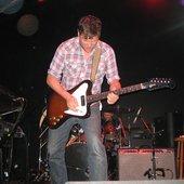 Freebird Live - Jax Beach, FL