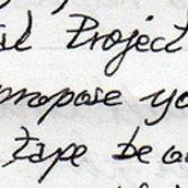 Vordb's letter 1