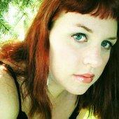 Kristy Parker