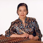 Anna Guo